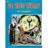 De Rode Ridder - 042 Het testament - herdruk 1977