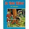 De Rode Ridder - 044 Drie huurlingen - herdruk 1978