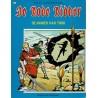 De Rode Ridder - 045 De hamer van Thor - herdruk 1980
