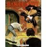 Bakelandt - 038 De pacificateur - eerste druk 1987