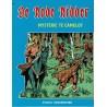 De Rode Ridder (Het Nieuwsblad) - H30 Mysterie te Camelot - herdruk 2006