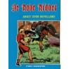 De Rode Ridder (Het Nieuwsblad) - H32 Angst over Nevelland - herdruk 2006