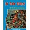 De Rode Ridder (Het Nieuwsblad) - H33 Het beleg van Crowstone - herdruk 2006
