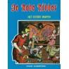 De Rode Ridder (Het Nieuwsblad) - H35 Het derde wapen - herdruk 2006