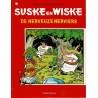 Suske en Wiske - 069 De nerveuze Nerviërs - herdruk 2004