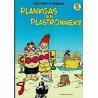 Plankgas en Plastronneke - 002 Plankgas en Plastronneke 2 - eerste druk 2006