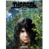 Thorgal - Wolvin - 004 Crow - eerste druk 2014
