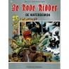De Rode Ridder - 159 De waterdemon - eerste druk 1996 - grijze cover, gelijmd