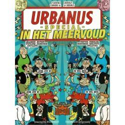 Urbanus Special 10 - In het meervoud