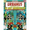 Urbanus Special 10 - In het meervoud
