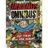 Urbanus Omnibus 02