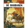 Alex - 021 De barbaren - herdruk