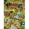 Elfquest - De verborgen jaren - 009 Windkind - eerste druk 1999 - Arboris uitgaven