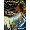 Elfquest - De verborgen jaren - 012 De kracht van een ziel - eerste druk 2000 - Arboris uitgaven