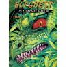 Elfquest - De verborgen jaren - 016 Vlinder - eerste druk 2003 - Arboris uitgaven