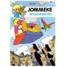 Jommeke - reclameuitgaven Story - B53 Het luchtkasteel (226) - herdruk 2017