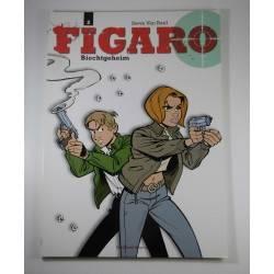 Figaro - 2 Biechtgeheim