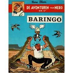Nero - 013 Baringo