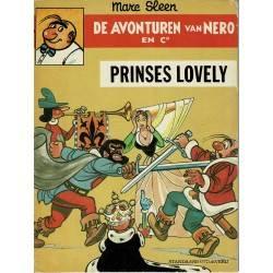 Nero - 034 Prinses Lovely