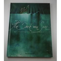 Het boek van Jack - hardcover