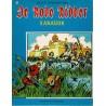 De Rode Ridder - 094 Xanador - eerste druk