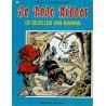 De Rode Ridder - 103 De gezellen van Nimrod - eerste druk