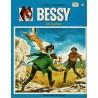 Bessy - 079 De wreker - eerste druk