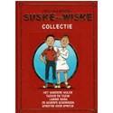 Suske en Wiske - hardcover Lekturama