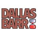 Dallas Barr